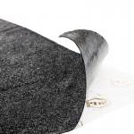 Карпет серый (рулон)